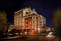 Fotografo de Hoteles Bogota