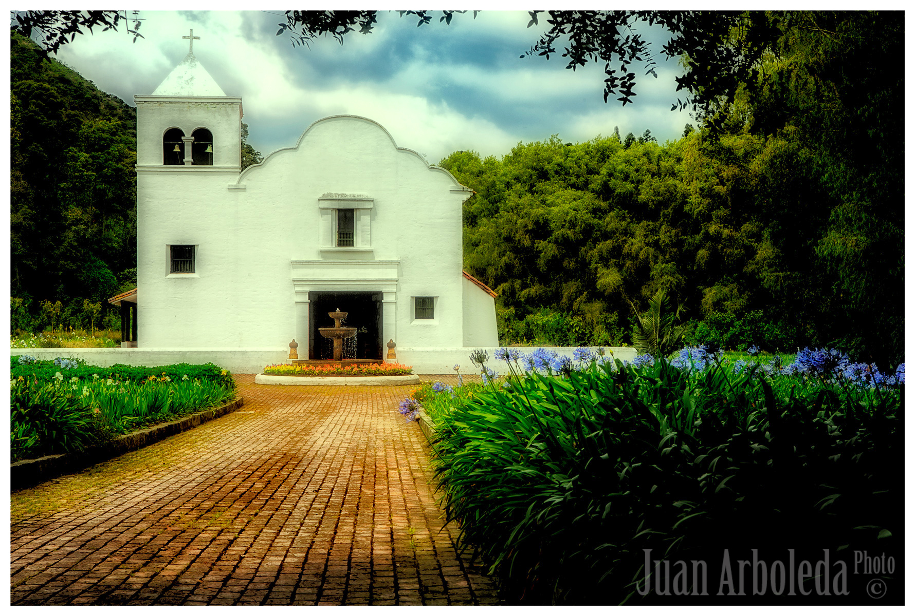 Fotografia de arquitectura juan arboleda fotografia - Fotografia arquitectura ...