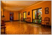 Fotografia de Hoteles