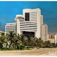 Fotografo Hotelero Cartagena