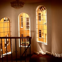 Fotografia de Interiores