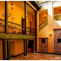 Fotografo de Hoteles Colombia